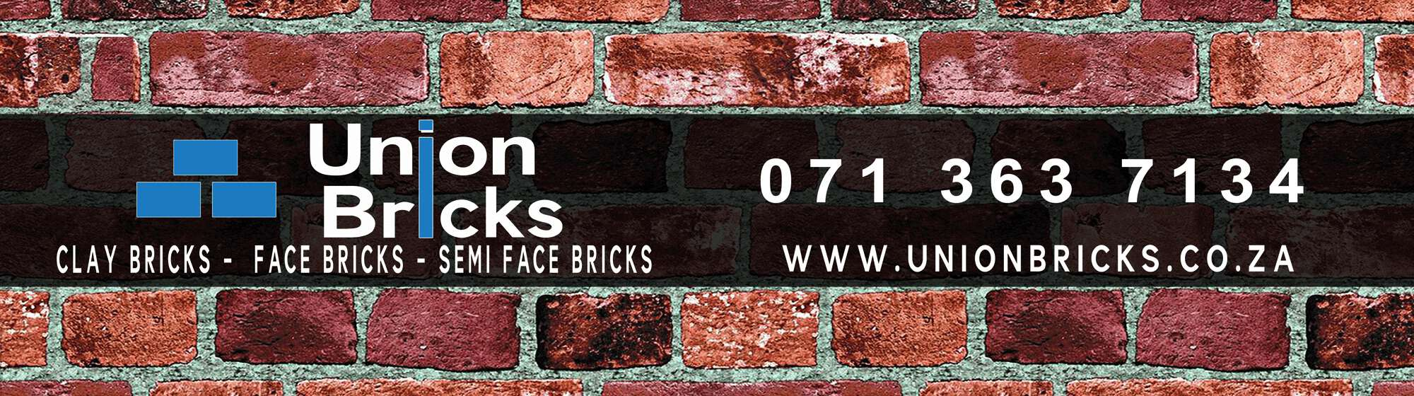 Union Bricks